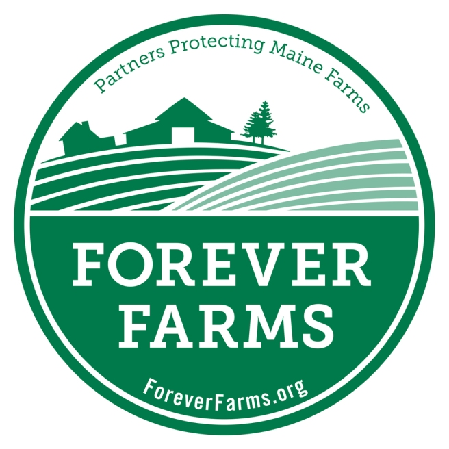 foreverfarms_logo_final